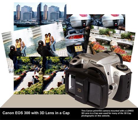 loreo-3d-lens-cap.jpg