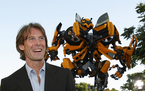 michaelbay_500big.jpg