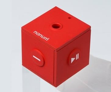 mobiblu-cube.jpg
