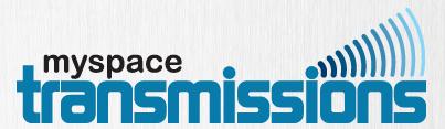 myspace-transmissions-logo.png