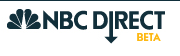 nbcdirect-logo.png