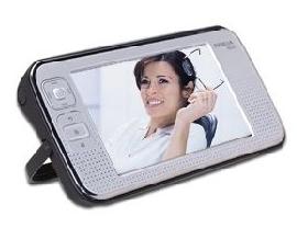 nokia-internet-tablet.png