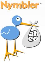 nymbler-logo-2.png