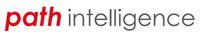 pathintelligence_logo.png