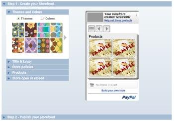 paypalwidget2.jpg