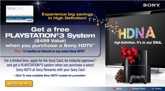 sonyps3deal1.png