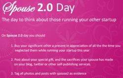 spouse20.jpg