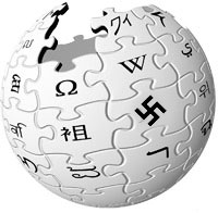 wikinazi1.jpg