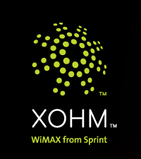 xohm-logo.jpg