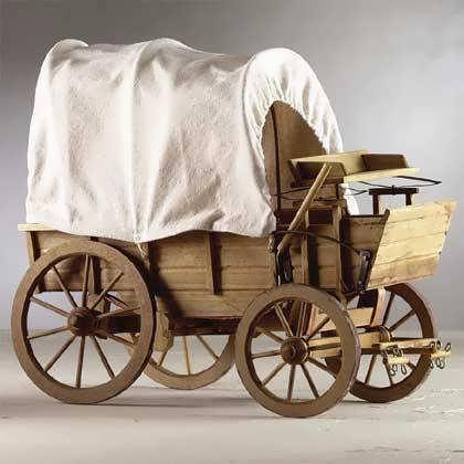 33676-model-covered-wagon.jpg
