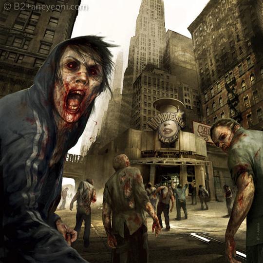 aleksi_zombies_boxcover600_600.jpg