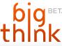 big-think-logo-2.png
