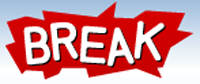 break_logo.png