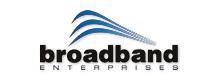 broadband-enterprises-logo.png