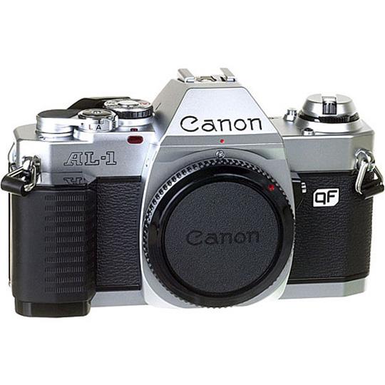canonal-1.jpg