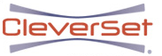 cleverset-logo.png