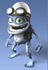 crazy-frog-small.png