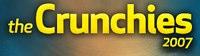 crunchies2007.jpg