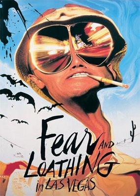 depp-johnny-fear-and-loathing-in-las-vegas-1221447.jpg