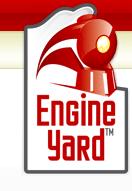 engineyard-logo.png