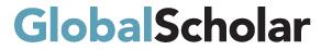 globalscholar-logo.png