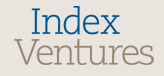 index-ventures-logo.png