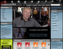 ivideosongs-screen.png