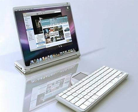 macbook-plus-freestanding-0108.jpg