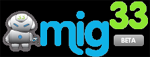 mig33_logo.png
