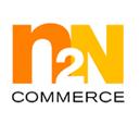 n2n-commerce-logo.png