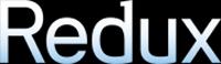 redux_logo.png