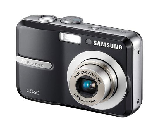 samsung-s860-blk-front-1.jpg
