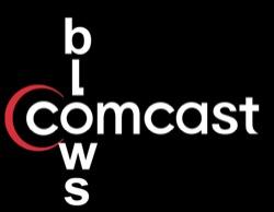 scaledcomcast_logo__2_.jpg
