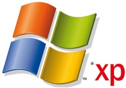 scaledwindows_xp_logo-thumb.jpg
