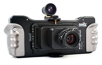 seitz-6x17-digital-front-ri.jpg