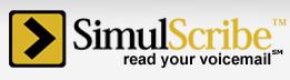 simulscribe-logo.png
