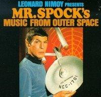 spock-780835.jpg