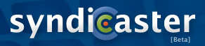 syndicastertv-logo-2.png