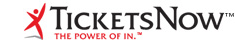 ticketsnow-logo.png