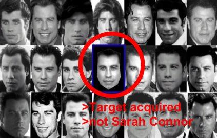 travolta_face_average_term.jpg