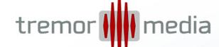 tremor-media.png