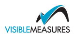 visible-measures-logo.png
