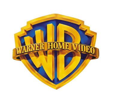 warner-bros-logo-thumb.jpg