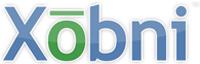 xobni_logo.png