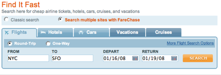 yahoo-travel-farechase.png