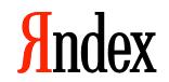 yandex-logo.png