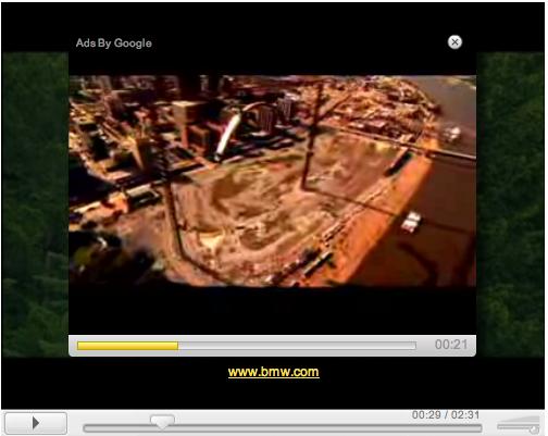adsense-video-1.png