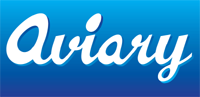 aviary_logo.png