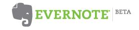 evernote-beta-logo.png
