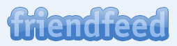freindfeed-logo.png